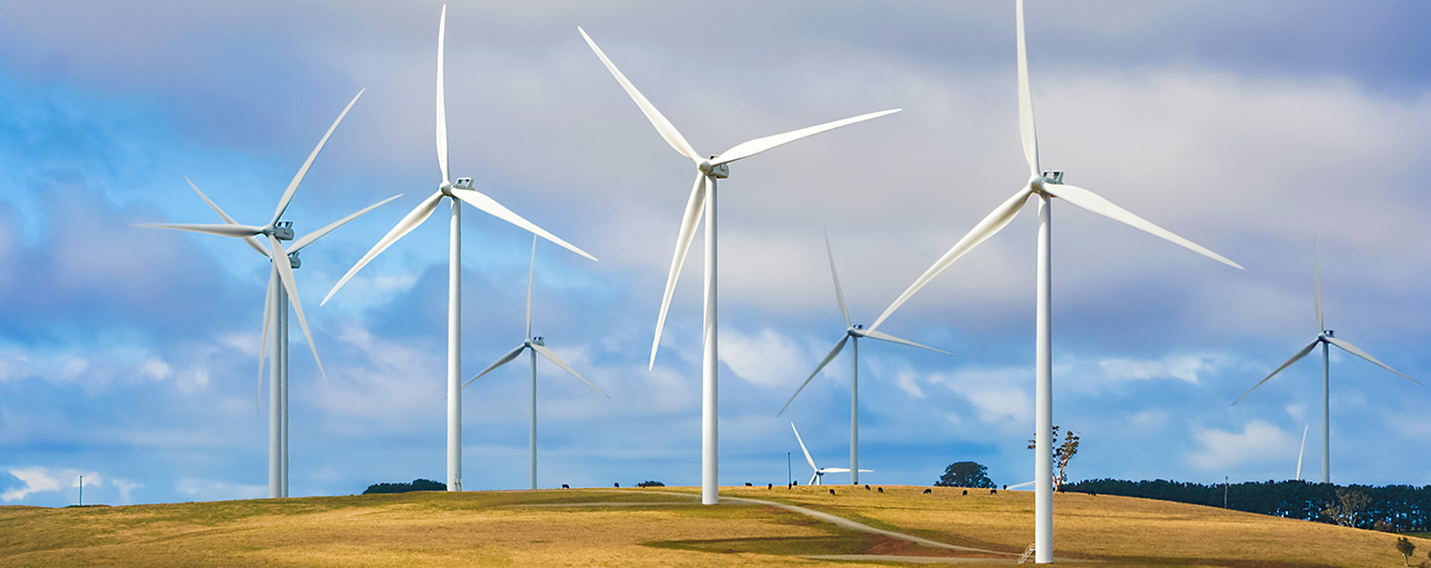 Boosting wind turbine performance through structural monitoring