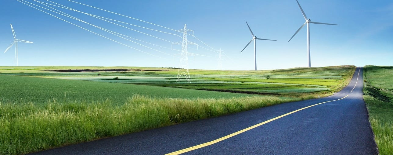 DNV GL launches new Joint Industry Project to cut wind energy costs through LIDAR measurements